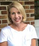 Nicole Hampshire
