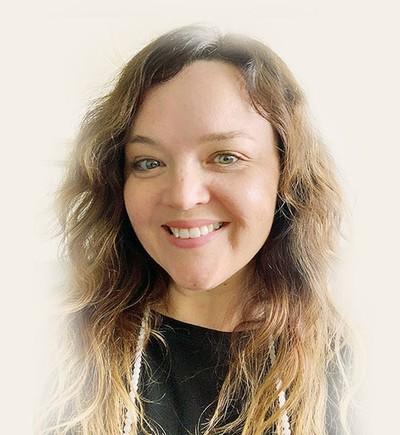 Lisa Barahona